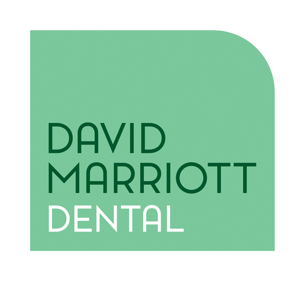 David Marriott Dental